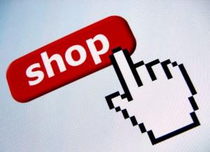 Onlineshops für gute Produkte